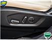 2018 Ford Explorer Platinum (Stk: FC384B) in Waterloo - Image 13 of 30