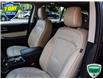 2018 Ford Explorer Platinum (Stk: FC384B) in Waterloo - Image 14 of 30