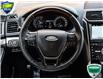 2018 Ford Explorer Platinum (Stk: FC384B) in Waterloo - Image 17 of 30