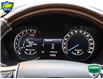 2018 Ford Explorer Platinum (Stk: FC384B) in Waterloo - Image 18 of 30