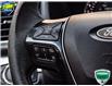 2018 Ford Explorer Platinum (Stk: FC384B) in Waterloo - Image 19 of 30