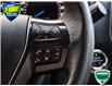 2018 Ford Explorer Platinum (Stk: FC384B) in Waterloo - Image 20 of 30