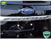 2018 Ford Explorer Platinum (Stk: FC384B) in Waterloo - Image 24 of 30