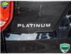 2018 Ford Explorer Platinum (Stk: FC384B) in Waterloo - Image 25 of 30