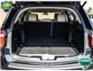 2018 Ford Explorer Platinum (Stk: FC384B) in Waterloo - Image 27 of 30