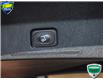 2018 Ford Explorer Platinum (Stk: FC384B) in Waterloo - Image 28 of 30