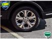 2018 Ford Explorer Platinum (Stk: FC384B) in Waterloo - Image 29 of 30