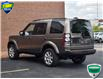 2014 Land Rover LR4 Base (Stk: MEC923A) in Waterloo - Image 3 of 18