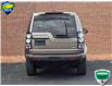 2014 Land Rover LR4 Base (Stk: MEC923A) in Waterloo - Image 4 of 18