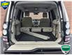 2014 Land Rover LR4 Base (Stk: MEC923A) in Waterloo - Image 18 of 18