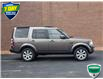 2014 Land Rover LR4 Base (Stk: MEC923A) in Waterloo - Image 2 of 18