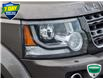 2014 Land Rover LR4 Base (Stk: MEC923A) in Waterloo - Image 5 of 18