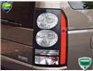 2014 Land Rover LR4 Base (Stk: MEC923A) in Waterloo - Image 7 of 18