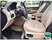 2014 Land Rover LR4 Base (Stk: MEC923A) in Waterloo - Image 11 of 18