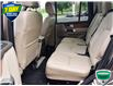 2014 Land Rover LR4 Base (Stk: MEC923A) in Waterloo - Image 13 of 18