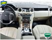 2014 Land Rover LR4 Base (Stk: MEC923A) in Waterloo - Image 14 of 18