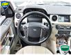 2014 Land Rover LR4 Base (Stk: MEC923A) in Waterloo - Image 15 of 18
