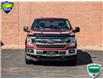 2018 Ford F-150 XLT (Stk: FC718A) in Waterloo - Image 2 of 26