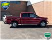 2018 Ford F-150 XLT (Stk: FC718A) in Waterloo - Image 3 of 26