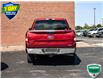2018 Ford F-150 XLT (Stk: FC718A) in Waterloo - Image 5 of 26