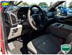 2018 Ford F-150 XLT (Stk: FC718A) in Waterloo - Image 11 of 26