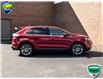 2016 Ford Edge Titanium (Stk: ZC995A) in Waterloo - Image 5 of 29