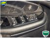 2016 Ford Edge Titanium (Stk: ZC995A) in Waterloo - Image 12 of 29