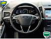 2016 Ford Edge Titanium (Stk: ZC995A) in Waterloo - Image 19 of 29