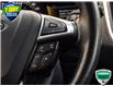 2016 Ford Edge Titanium (Stk: ZC995A) in Waterloo - Image 22 of 29