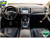 2016 Ford Edge Titanium (Stk: ZC995A) in Waterloo - Image 23 of 29