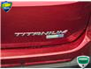 2016 Ford Edge Titanium (Stk: ZC995A) in Waterloo - Image 27 of 29