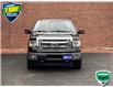 2014 Ford F-150 XLT (Stk: FC584AXX) in Waterloo - Image 4 of 29