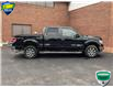 2014 Ford F-150 XLT (Stk: FC584AXX) in Waterloo - Image 5 of 29