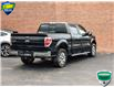 2014 Ford F-150 XLT (Stk: FC584AXX) in Waterloo - Image 6 of 29