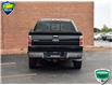 2014 Ford F-150 XLT (Stk: FC584AXX) in Waterloo - Image 7 of 29