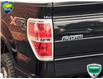 2014 Ford F-150 XLT (Stk: FC584AXX) in Waterloo - Image 8 of 29