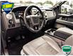 2014 Ford F-150 XLT (Stk: FC584AXX) in Waterloo - Image 13 of 29