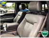 2014 Ford F-150 XLT (Stk: FC584AXX) in Waterloo - Image 16 of 29