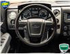 2014 Ford F-150 XLT (Stk: FC584AXX) in Waterloo - Image 20 of 29