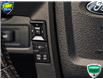 2014 Ford F-150 XLT (Stk: FC584AXX) in Waterloo - Image 22 of 29