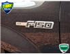 2014 Ford F-150 XLT (Stk: FC584AXX) in Waterloo - Image 27 of 29