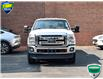 2015 Ford F-250 XLT (Stk: TRC799A) in Waterloo - Image 4 of 28