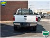 2015 Ford F-250 XLT (Stk: TRC799A) in Waterloo - Image 7 of 28