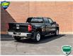 2017 Chevrolet Silverado 1500 LT (Stk: XD027A) in Waterloo - Image 6 of 29