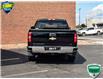 2017 Chevrolet Silverado 1500 LT (Stk: XD027A) in Waterloo - Image 7 of 29