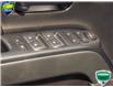 2017 Chevrolet Silverado 1500 LT (Stk: XD027A) in Waterloo - Image 12 of 29