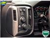 2017 Chevrolet Silverado 1500 LT (Stk: XD027A) in Waterloo - Image 13 of 29