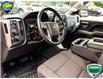 2017 Chevrolet Silverado 1500 LT (Stk: XD027A) in Waterloo - Image 14 of 29