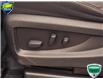 2017 Chevrolet Silverado 1500 LT (Stk: XD027A) in Waterloo - Image 16 of 29