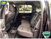 2017 Chevrolet Silverado 1500 LT (Stk: XD027A) in Waterloo - Image 18 of 29